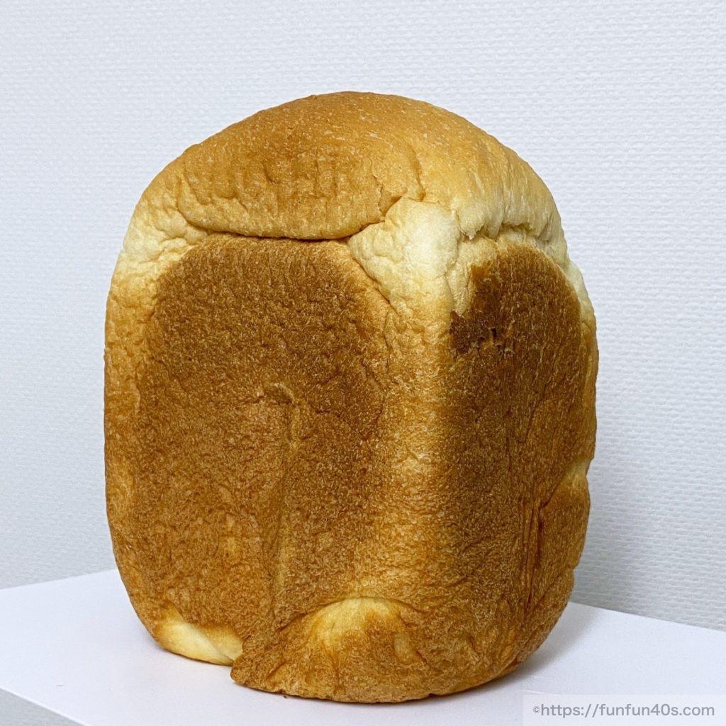 ホームベーカリーパン
